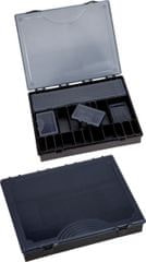 K-Karp Organizer Box Units Pro