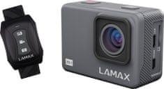 LAMAX X9.1 kamera