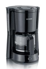 Severin aparat za kavu KA 4815 Type, 10 šalica