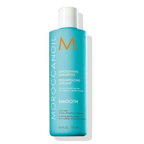 Moroccanoil Smoothing Shampoo 250 ml