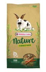 Versele Laga hrana za zajce Nature Fibrefood Cuni, 2,75 kg