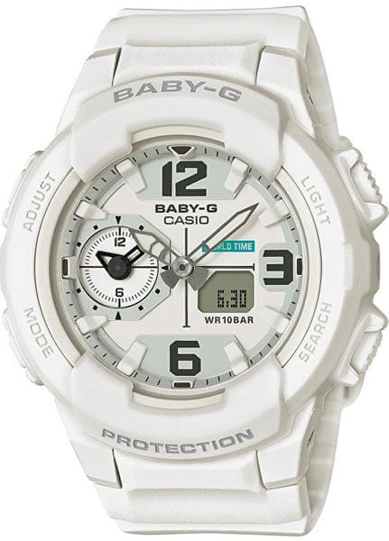 Casio BABY-G BGA 230-7B