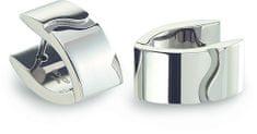 Boccia Titanium Eredeti titán fülbevalók 05031-01