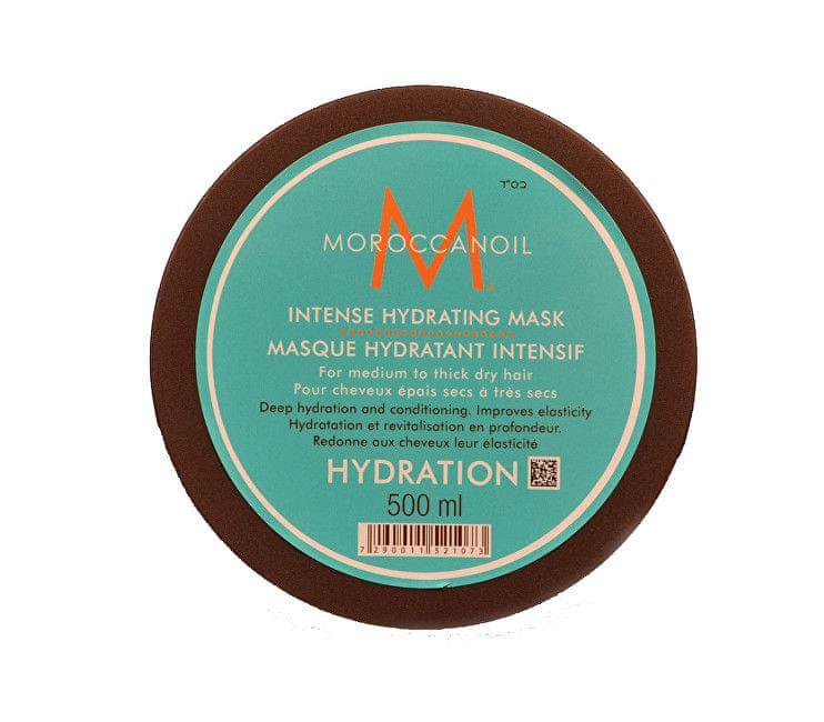 Moroccanoil Hydration maska (Intense Hydrating Mask) 250 ml