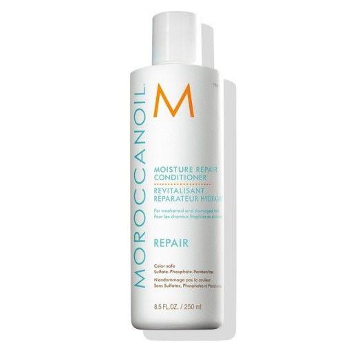 Moroccanoil Hydratační kondicionér na slabé a poškozené vlasy (Moisture Repair Conditioner) 250 ml