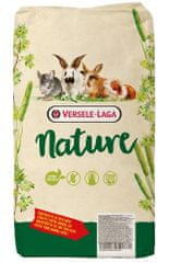 Versele Laga Nature Chinchilla - pro činčily 9 kg