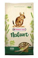 Versele Laga Nature Degu - deguk számára 2,3 g