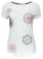 Desigual dámské tričko TS Sonja