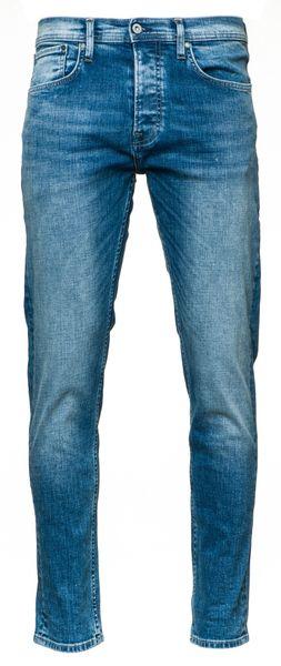Pepe Jeans pánské jeansy Malton 30 32 modrá 7903abaef0