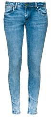 Pepe Jeans jeansy damskie Cher
