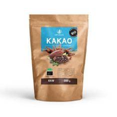 Allnature Proszek kakaowy BIO 200 g