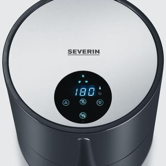 SEVERIN FR 2455