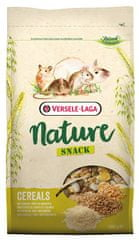 Versele Laga Nature Snack Cereals 500 g
