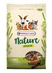 Versele Laga Nature Snack Veggies 85 g
