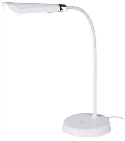 TimeLife Stolná LED lampa flexi TL-612