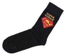 Albi Humorné ponožky - Supervoňavé 6fa9d57e02