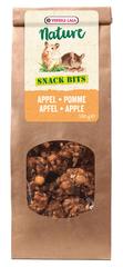 Versele Laga Nature snack Bits Apple 100 g