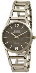 Secco S F5008,4-233