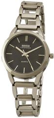 Secco S F5008,4-263