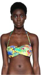 Desigual Bikinifelső Biki Évy 18SWMK23 8035