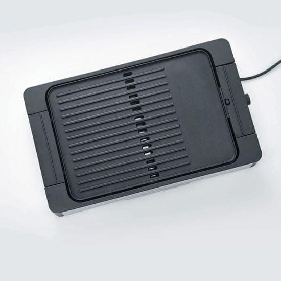 Severin električni žar PG 8610