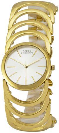 Secco S F5003,4-134