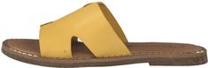 Tamaris dámské pantofle