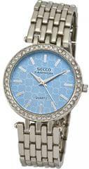Secco S F5004,4-236