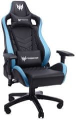 Acer Predator gaming chair (NP.GCR11.00)