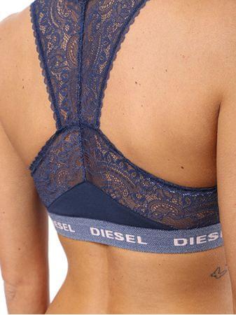 Diesel Dámska podprsenka UFSB-Miley-V Reggiseno 00SZVM-0IAOM-89D ... 3e07faf3428