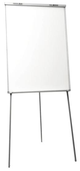 Univox Tabule Flipchart YSA 2, 70 x 100 cm