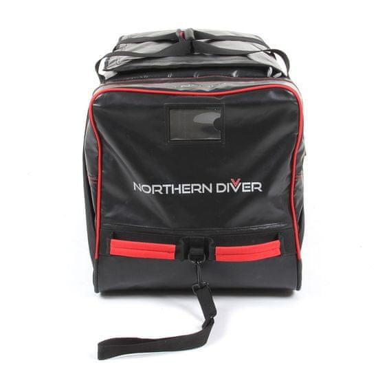 Northern Diver Taška Voyager lightweight all terrain