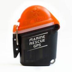 Nautilus Lifeline Vysielačka s GPS NAUTILUS MARINE RESCUE