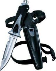 TUSA Nůž IMPREX FK-210