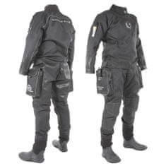 Northern Diver Oblek suchý trilaminátový HID, Northern Diver, XXL