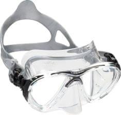 Cressi Maska BIG EYES EVOLUTION, potápačské okuliare, Cressi Sub
