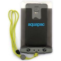 Aquapac Pouzdro Whanganui Plus (pro Iphone 6 plus) 358