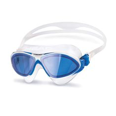 Head Brýle plavecké HORIZON