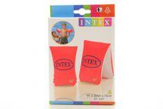 Rukávky nafukovací INTEX 30 x 15 cm
