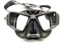 SOPRASSUB Maska DEVIL freedivingová