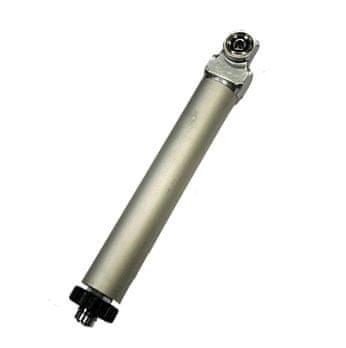 Filter osobný DIN G5/8