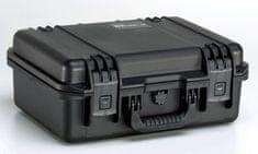STORM CASE Box STORM CASE IM 2100
