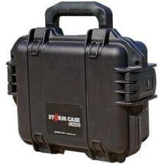STORM CASE Box STORM CASE IM 2050