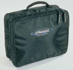 CAMARO Batoh REGULATOR - taška na automatiku