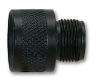 IMERSION Prstienok na gumu harpúny priemer.20 mm 2 ks