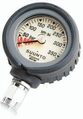 Suunto Manometer SM 36 300 bar