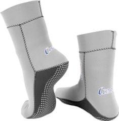 Cressi Ponožky neoprénové ULTRA STRETCH 1,5 mm, Cressi Sub, L