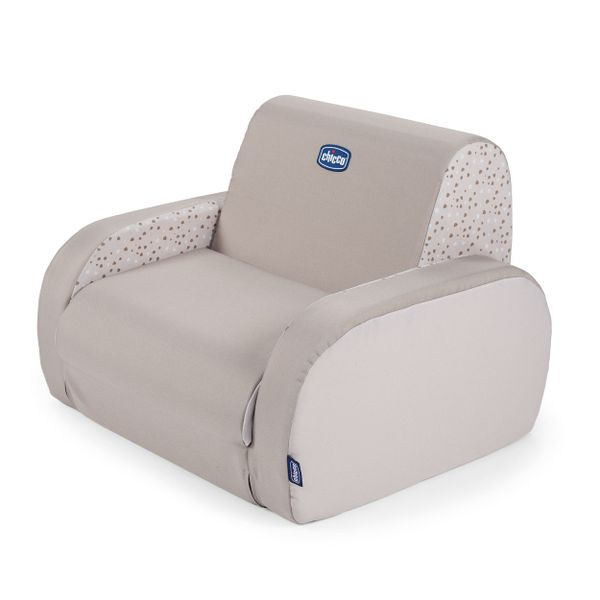 Chicco Twist Dune