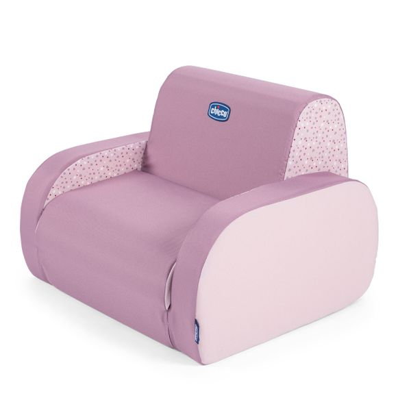 Chicco Twist Lilac