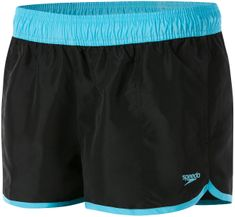 Speedo Swim Shorts